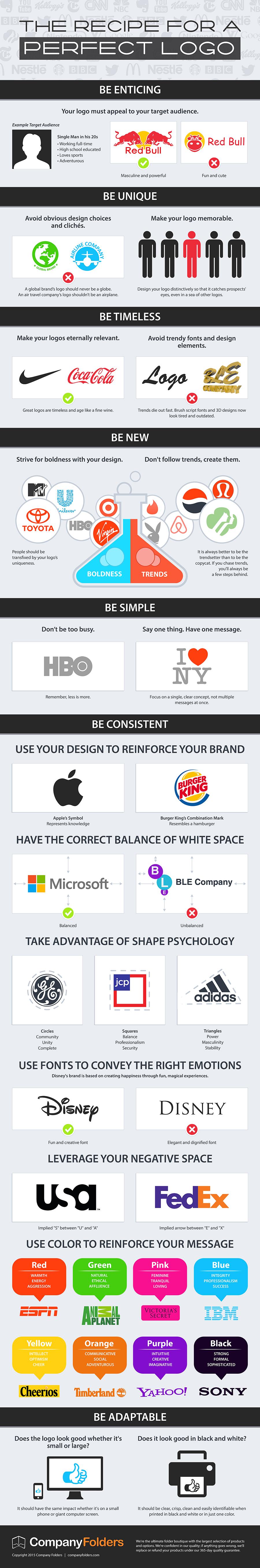 perfect-logo-design-infographic