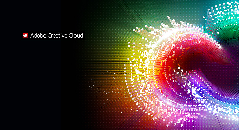 marquee-solutions-creativecloud2-940x510