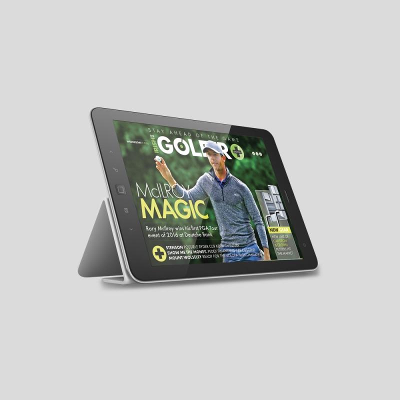 Digital Magazines and Ezines